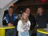 FussballDorfturnier2011_291