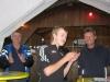 FussballDorfturnier2011_292