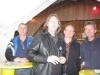 FussballDorfturnier2011_293