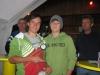 FussballDorfturnier2011_294