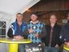 FussballDorfturnier2011_297