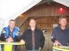 FussballDorfturnier2011_298