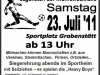 FussballDorfturnier2011_299