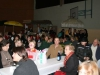 Gardetreffen2011_002