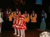 Gardetreffen2011_017