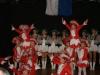 Gardetreffen2011_021