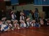 Gardetreffen2011_022