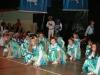 Gardetreffen2011_032