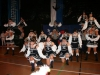 Gardetreffen2011_154