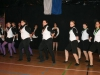 Gardetreffen2011_171