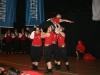 Gardetreffen2011_182