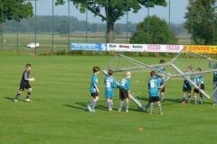 2011_JugendFussballtag