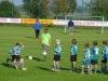 JugFussballtag2011_003