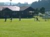 JugFussballtag2011_005