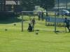 JugFussballtag2011_006