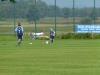 JugFussballtag2011_014