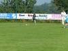 JugFussballtag2011_018