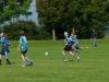 JugFussballtag2011_022