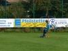 JugFussballtag2011_023