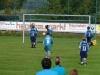 JugFussballtag2011_025
