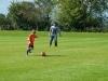 JugFussballtag2011_029