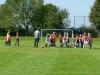 JugFussballtag2011_042
