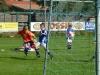JugFussballtag2011_049