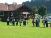 JugFussballtag2011_051
