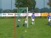 JugFussballtag2011_052