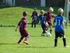 JugFussballtag2011_053