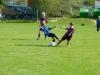 JugFussballtag2011_055