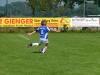 JugFussballtag2011_057