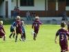JugFussballtag2011_058