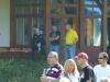 JugFussballtag2011_059
