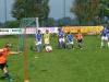 JugFussballtag2011_060