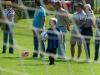 JugFussballtag2011_061