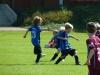 JugFussballtag2011_062