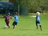 JugFussballtag2011_064