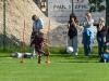 JugFussballtag2011_067