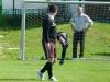 JugFussballtag2011_068