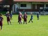JugFussballtag2011_070