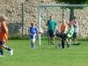 JugFussballtag2011_071