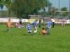JugFussballtag2011_072