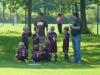 JugFussballtag2011_076