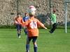 JugFussballtag2011_077