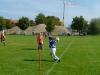 JugFussballtag2011_078