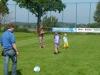 JugFussballtag2011_079