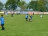 JugFussballtag2011_085