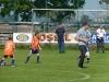 JugFussballtag2011_086