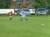 JugFussballtag2011_087
